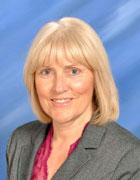 Irene Hyde