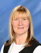 Ms Magi McCulloch